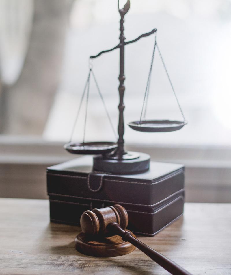 Corporal Punishment Lawyer, San Francisco, CA