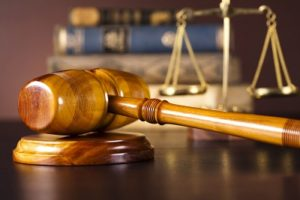Criminal Law Attorney San Francisco CA