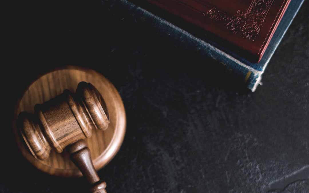 Sex Crimes Attorney, Oakland, CA