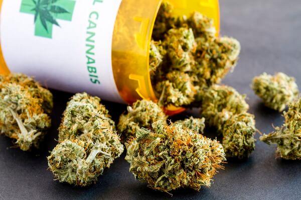 Cannabis Lawyer, San Francisco, CA