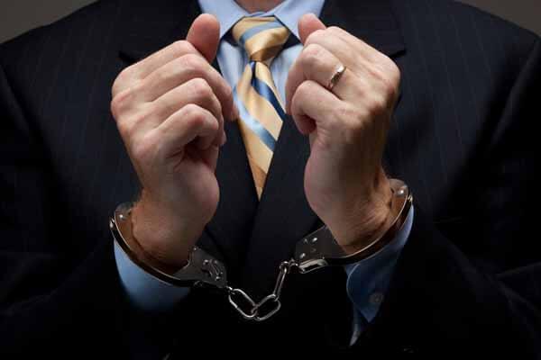 Criminal Defense Lawyer, Oakland, CA