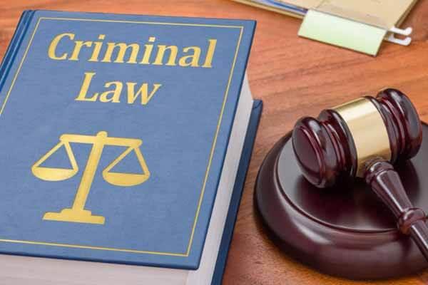 Assault Lawyer, Oakland, CA