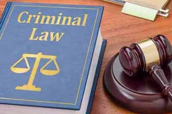 Criminal Law Attorney, San Francisco, CA