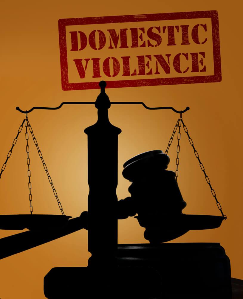 Domestic Violence Lawyer, Oakland, CA