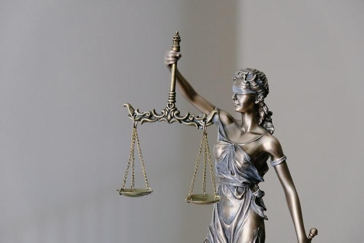 Personal Injury Attorney, San Francisco, CA