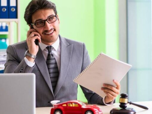 Tips to maximize your Car Accident Settlement
